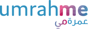 UMRAHME